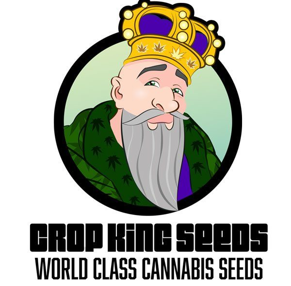 Crop-Kings-600