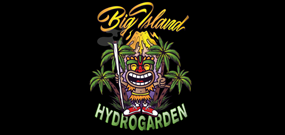 Grow Store Kona Big Island Hydrogarden