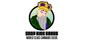crop kings seeds