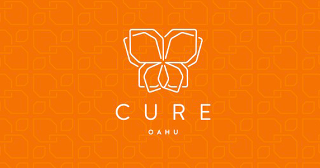 Cure-Oahu