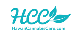 Hawaii Cannabis Care