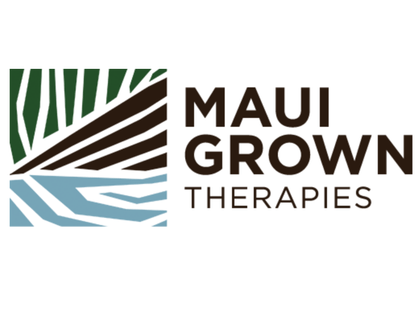 Maui-Grown-Therapies