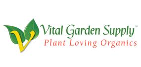 Vital Garden Supply